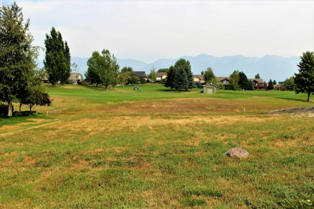Lot 55 Eagle Drive, Polson, MT 59860 (MLS #21902098) :: Brett Kelly Group, Performance Real Estate