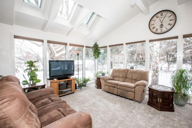 146 Sherry Lane, Kalispell, MT 59901 (MLS #21902174) :: Andy O Realty Group