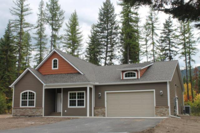 29 Granite Court, Columbia Falls, MT 59912 (MLS #21902541) :: Brett Kelly Group, Performance Real Estate