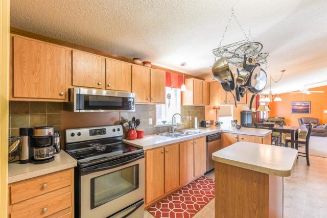 600 F Street, Townsend, MT 59644 (MLS #21902830) :: Keith Fank Team