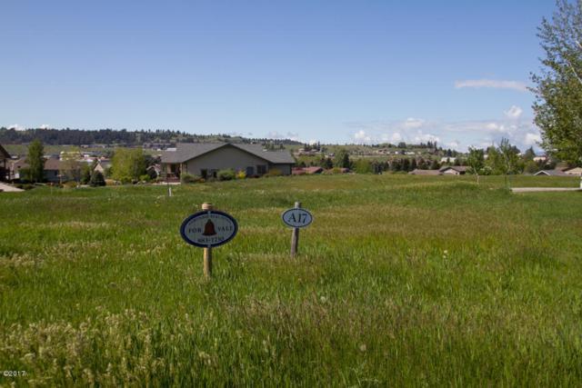100 Judith Court, Polson, MT 59860 (MLS #21902886) :: Brett Kelly Group, Performance Real Estate