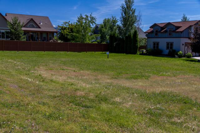 106 Reliance Landing, Polson, MT 59860 (MLS #21902888) :: Brett Kelly Group, Performance Real Estate