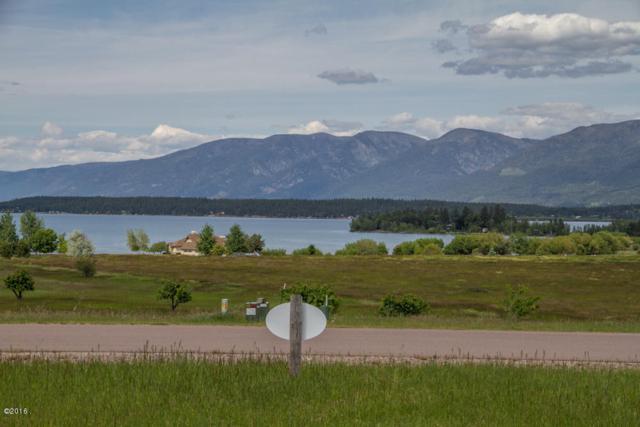 197 Pheasant Ridge, Polson, MT 59860 (MLS #21902896) :: Brett Kelly Group, Performance Real Estate