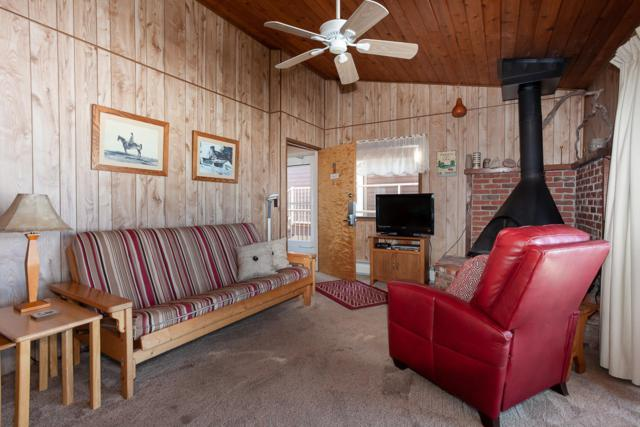 300 Bay Point Drive, Whitefish, MT 59937 (MLS #21902953) :: Brett Kelly Group, Performance Real Estate
