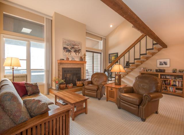 270 Bridge Street, Bigfork, MT 59911 (MLS #21902998) :: Brett Kelly Group, Performance Real Estate