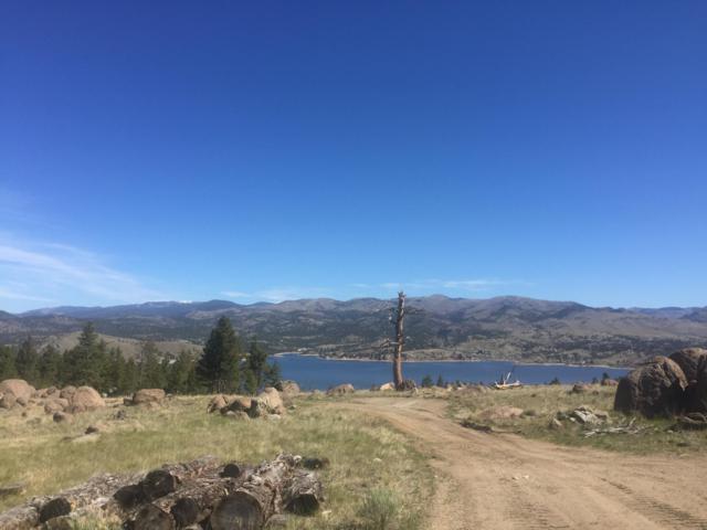 7051 Viscaya Road, Helena, MT 59602 (MLS #21903038) :: Keith Fank Team