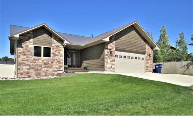 347 24th Avenue S, Great Falls, MT 59405 (MLS #21903109) :: Loft Real Estate Team