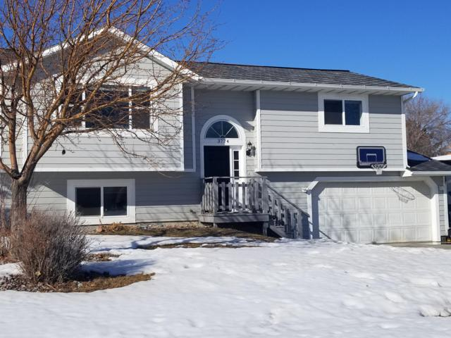 3774 E Dudley Street, East Helena, MT 59635 (MLS #21903240) :: Andy O Realty Group