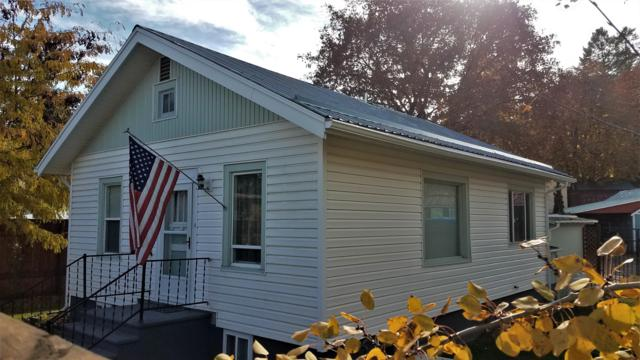 298 Somers Road, Somers, MT 59932 (MLS #21903305) :: Andy O Realty Group