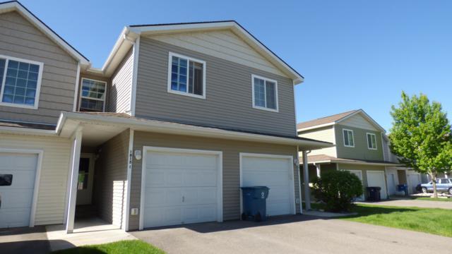 1815 Montana Street, Missoula, MT 59801 (MLS #21903575) :: Loft Real Estate Team
