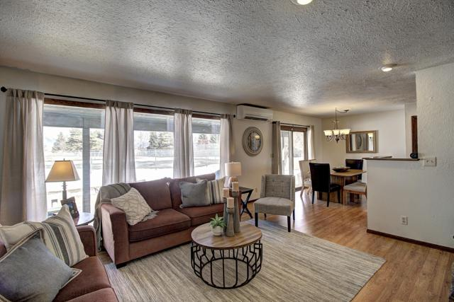 513 Crestview Road, Kalispell, MT 59901 (MLS #21903618) :: Loft Real Estate Team