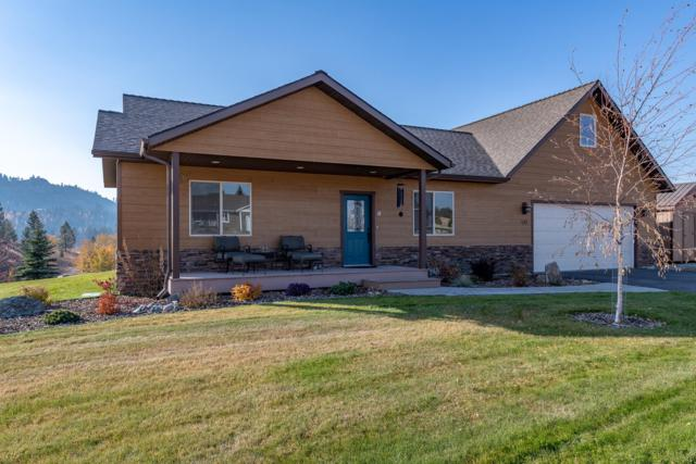 137 Ashley Hills Drive, Kalispell, MT 59901 (MLS #21903891) :: Loft Real Estate Team
