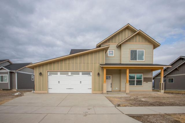 6845 Sophie Drive, Missoula, MT 59803 (MLS #21903949) :: Loft Real Estate Team