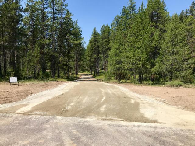 184 Marion Pines Drive, Marion, MT 59925 (MLS #21904027) :: Loft Real Estate Team