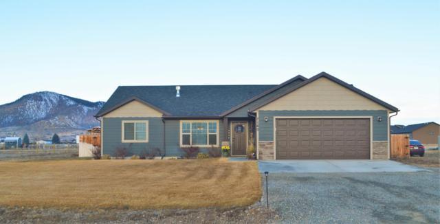 7160 Bootlegger Drive, Helena, MT 59602 (MLS #21904086) :: Loft Real Estate Team