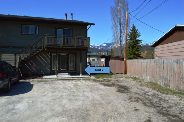 638 Denver Street, Whitefish, MT 59937 (MLS #21904135) :: Loft Real Estate Team