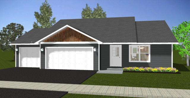 55 38th Avenue NE, Great Falls, MT 59404 (MLS #21904201) :: Loft Real Estate Team