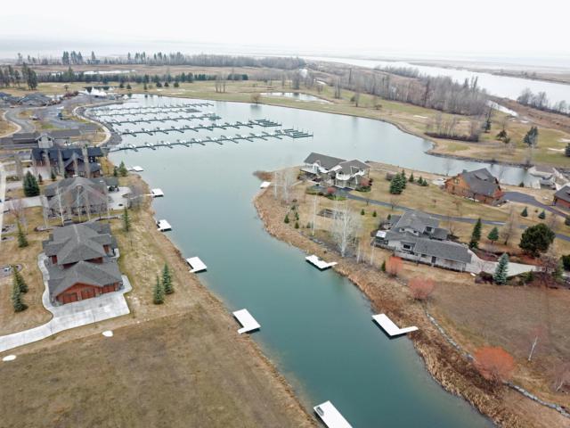 337 Eagle Bend Drive, Bigfork, MT 59911 (MLS #21904220) :: Brett Kelly Group, Performance Real Estate