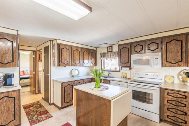 400 N Walnut Street, Townsend, MT 59644 (MLS #21904268) :: Loft Real Estate Team