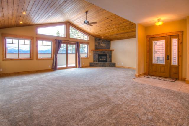 150 Adams Street, Lakeside, MT 59922 (MLS #21904520) :: Loft Real Estate Team