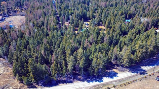 302 Meadow Lake Boulevard, Columbia Falls, MT 59912 (MLS #21904553) :: Loft Real Estate Team