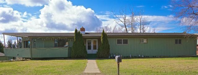 508 13th Street W, Columbia Falls, MT 59912 (MLS #21904579) :: Loft Real Estate Team