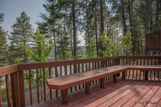 159 Many Lakes Drive, Kalispell, MT 59901 (MLS #21904628) :: Loft Real Estate Team