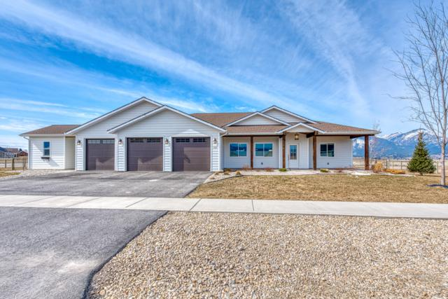 127 Hamburg Court, Hamilton, MT 59840 (MLS #21904706) :: Loft Real Estate Team