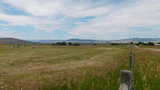 Lot 14 Cimarron Lane, Polson, MT 59860 (MLS #21904712) :: Loft Real Estate Team