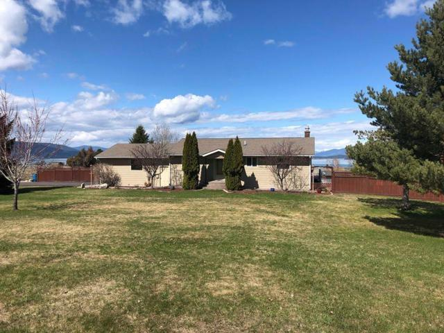 36454 Clearview Drive, Polson, MT 59860 (MLS #21904720) :: Loft Real Estate Team