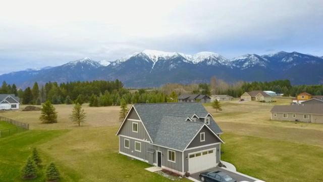 456 Spruce Meadows Loop, Kalispell, MT 59901 (MLS #21904849) :: Loft Real Estate Team