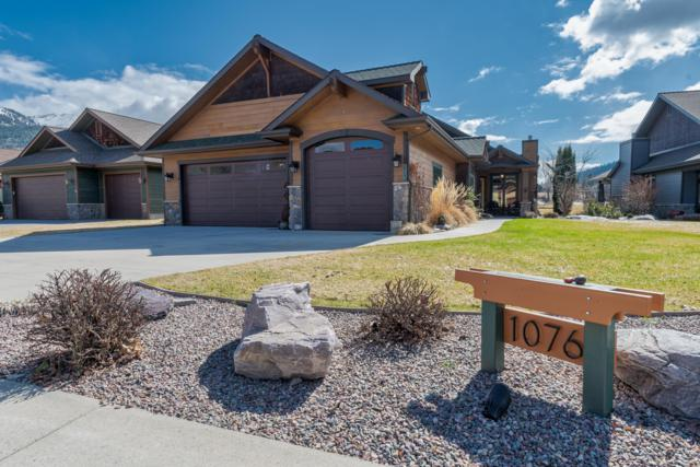 1076 Anglers Bend Way, Missoula, MT 59802 (MLS #21904854) :: Brett Kelly Group, Performance Real Estate