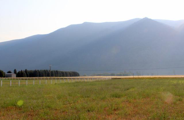 553 Grass Range Place, Columbia Falls, MT 59912 (MLS #21904901) :: Loft Real Estate Team