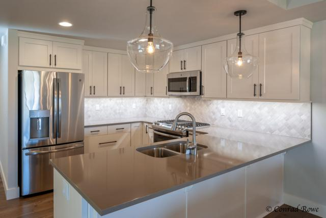 135 Meadow Vista Loop, Kalispell, MT 59901 (MLS #21904905) :: Loft Real Estate Team