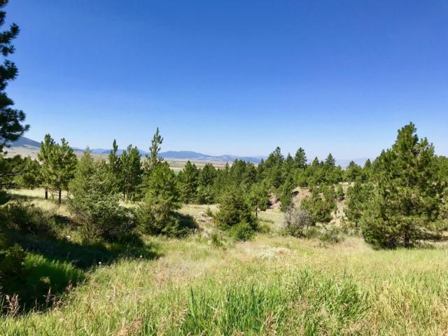 Lot 2a Jimmy Green Road, Winston, MT 59647 (MLS #21904915) :: Dahlquist Realtors