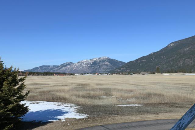 220 Jensen Road, Columbia Falls, MT 59912 (MLS #21904955) :: Loft Real Estate Team
