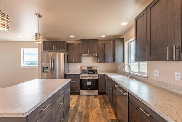 7 Rhett Drive, Townsend, MT 59644 (MLS #21905227) :: Brett Kelly Group, Performance Real Estate
