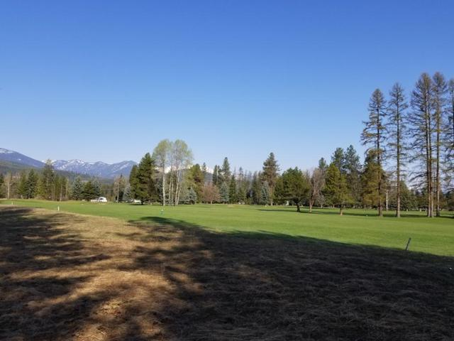 Nhn Cabinet View Country Club Road, Libby, MT 59923 (MLS #21905316) :: Keith Fank Team
