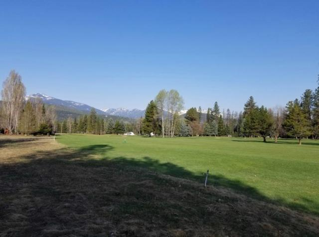 Nhn Cabinet View Country Club Road, Libby, MT 59923 (MLS #21905317) :: Keith Fank Team
