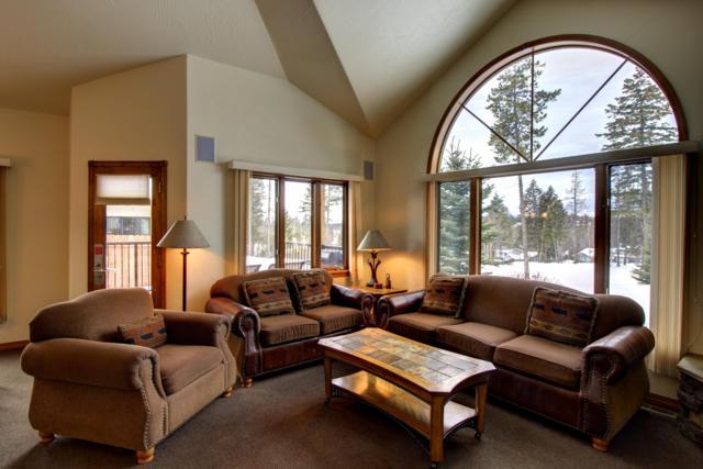 1001 St. Andrews Drive, Columbia Falls, MT 59912 (MLS #21905450) :: Brett Kelly Group, Performance Real Estate