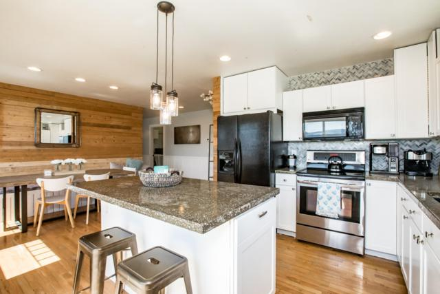 121 Blue Crest Drive, Kalispell, MT 59901 (MLS #21905744) :: Brett Kelly Group, Performance Real Estate