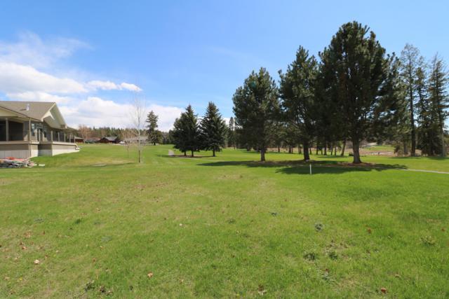 110 Golden Bear Drive, Bigfork, MT 59911 (MLS #21905779) :: Andy O Realty Group