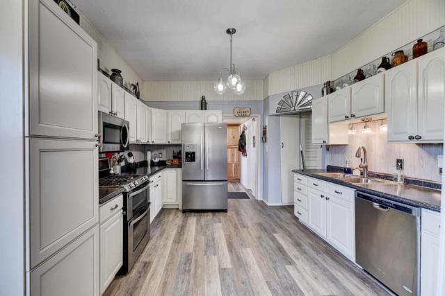 305 S Washington Street, Boulder, MT 59632 (MLS #21906256) :: Keith Fank Team