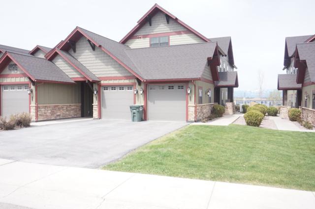 195g Meadow Vista Loop, Kalispell, MT 59901 (MLS #21906657) :: Andy O Realty Group