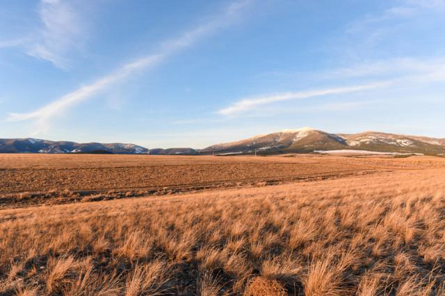 Tbd Big Country Drive, Townsend, MT 59644 (MLS #21906835) :: Performance Real Estate