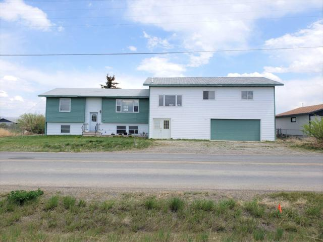 2685 Valley Drive, East Helena, MT 59635 (MLS #21906960) :: Keith Fank Team
