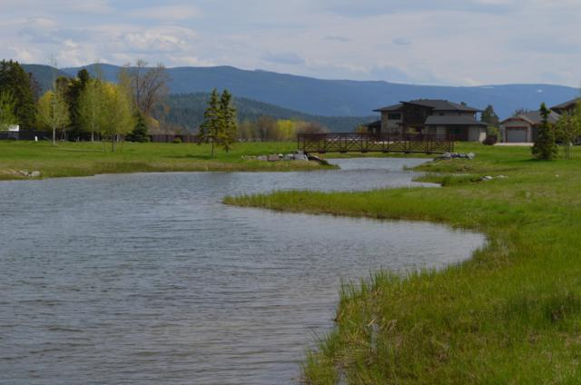 1404 Lake Pointe Drive, Bigfork, MT 59911 (MLS #21907286) :: Brett Kelly Group, Performance Real Estate