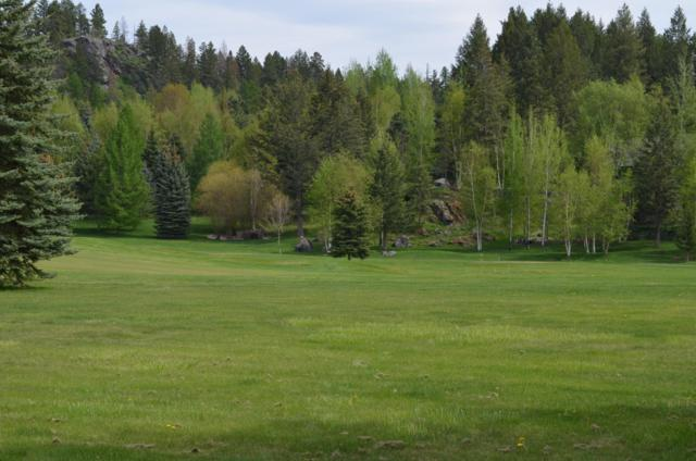 216 Bridger Drive, Bigfork, MT 59911 (MLS #21907287) :: Performance Real Estate