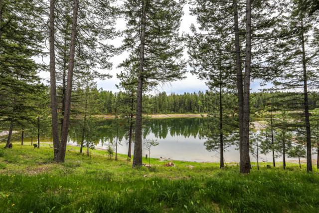 171 Many Lakes Drive, Kalispell, MT 59901 (MLS #21907306) :: Brett Kelly Group, Performance Real Estate