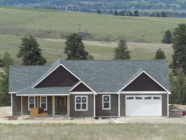 1090 Jenne Lane, Florence, MT 59833 (MLS #21907331) :: Brett Kelly Group, Performance Real Estate
